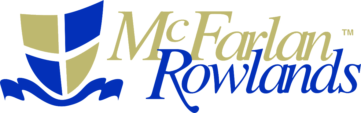 MCF Banner Large