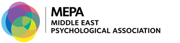 Middle East Psychological Association (MEPA)