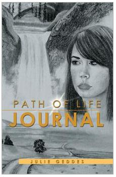 Book Cover - Path Of Life